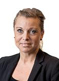 Helen Olofsson